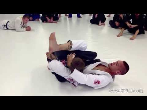 Armbar Techniques to Improve your BJJ Game Image 1