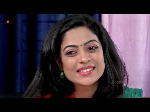 Episode 226 || Keratalu Telugu Daily Serial || Manjula Naidu || Loud Speaker
