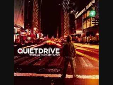 Quietdrive - Season