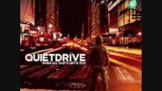 Watch Quietdrive The Season video