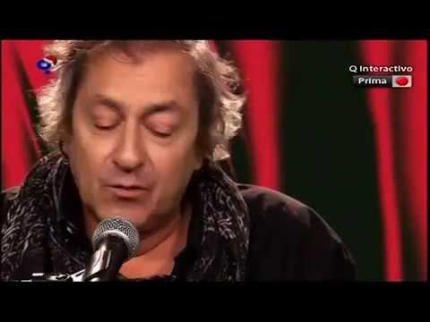 Jorge Palma - Com Todo O Respeito