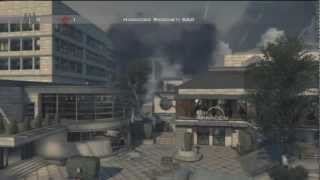 Modern Warfare 3 Trolling Noobs [Montage/Griefing/Reactions] MW3 Campers/Glitches/Hackers