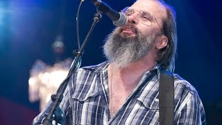 RocKwiz - Steve Earle - Copperhead Road