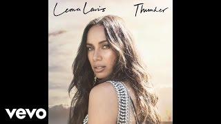 Leona Lewis Thunder