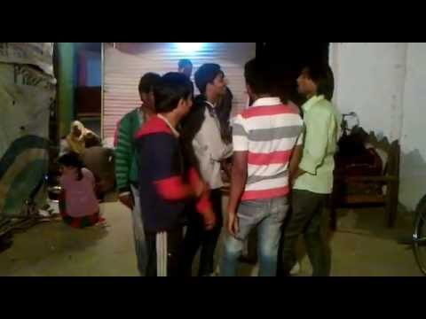 Frnds Masti ( Shankar Patil ) video