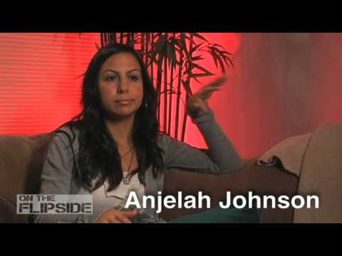 Anjelah Johnson, Miami Dolphins Jason Taylor, HEAT dancers and more! Video