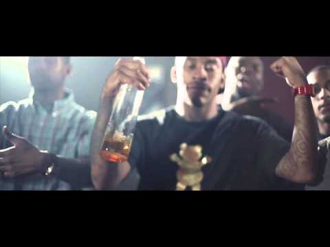 HS87 (Feat. Audio Push, Hit-Boy, B Mac the Queen) - Nothin [User Submitted]