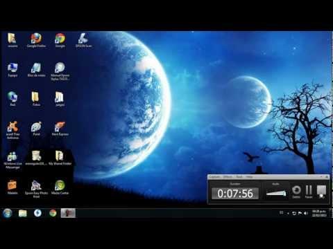 Descargar Swat 4 español FULL y como jugarlo online