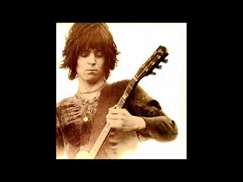 Terry Reid - To Be Treated Rite (HQ)