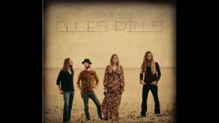 Vorschaubild Blues Pills