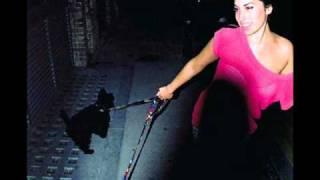 Watch Amy Winehouse Round Midnight video