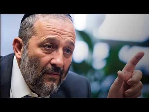 Израиль решил ускорить выдворение украинцев