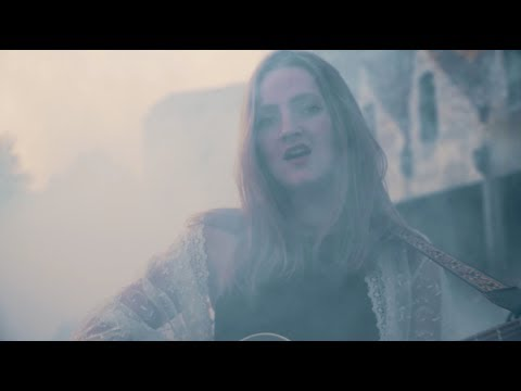 Vera Zané - Rhythm In The Room (Official Videoclip)
