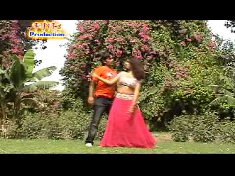 Me Nagin Nagin Dance Nachna video
