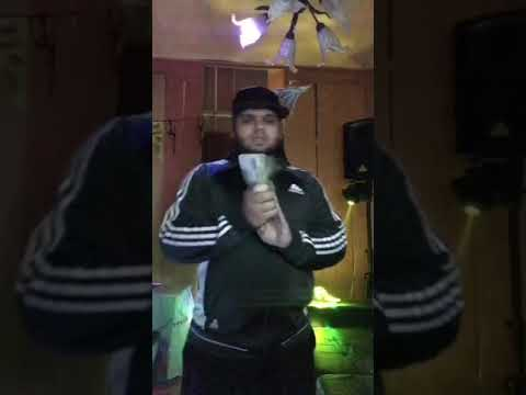 BIG SHAO MANS NOT HOT MUSIC VIDEO