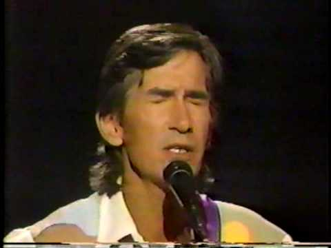 Townes Van Zandt - At My Window