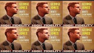 Watch George Jones Thats The Way I Feel video