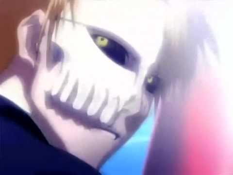 One Piece And Bleach.wmv video