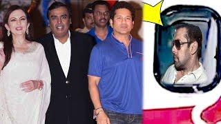 Bollywood Bullet - News Of The Day - 23rd May, 2017 | Farishtey Faroodi