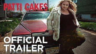 Patti Cake$   Official Trailer   FOX Searchlight