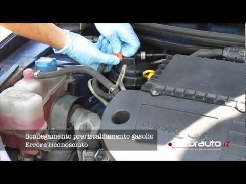 OBD FastLink - La periferica diagnosi auto universale   SicurAUTO.it