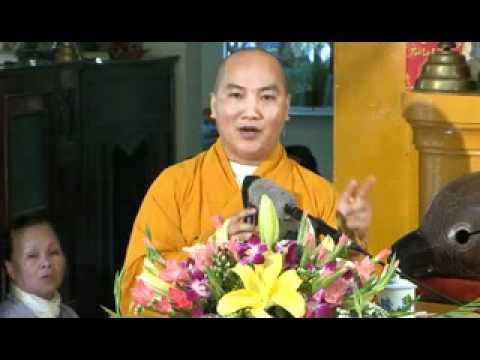 Phật Pháp Nhiệm Mầu