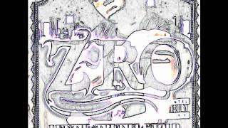 Watch Zro 1st Time Again video