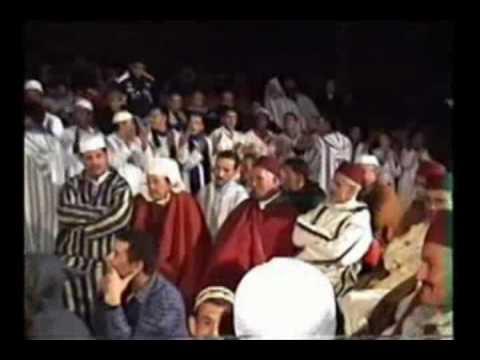 Clip video AHWACH AGUINANE - Musique Gratuite Muzikoo