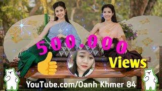 LK Nhạc Sống Khmer Cha Cha Cha Hay Nhất 2019