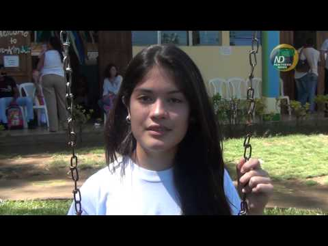 ND PANTHERS NEWS | The Notre Dame School Nicaragua