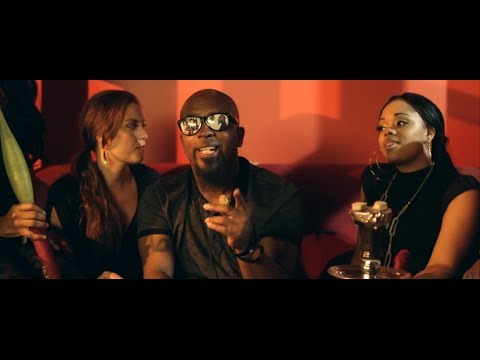 Tech N9ne - Party The Pain Away (feat. Liz Suwandi)  - Official Music Video video