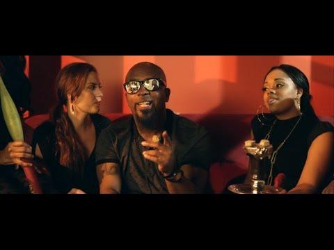 Tech N9ne - Party The Pain Away (feat. Liz Suwandi)  - Official Music Video video