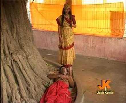 English Title Datta Bavani video