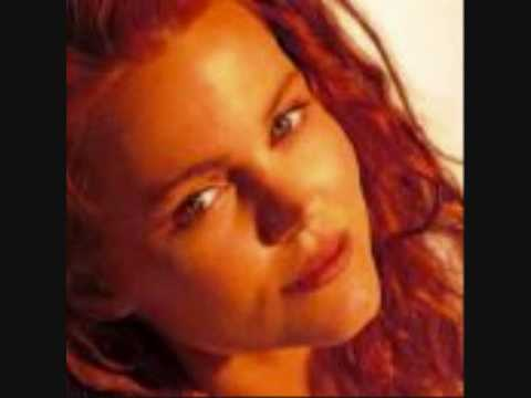 Belinda Carlisle - A Prayer For Everyone