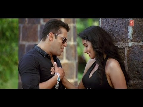 Humko Pyar Hua - Remix (Full Song Ready Movie) Ft. Salman Khan...