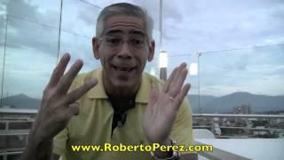 """Como Aumentar Tu """"INFLUENCIA y CREDIBILIDAD"""" en Multinivel por Roberto Perez"""