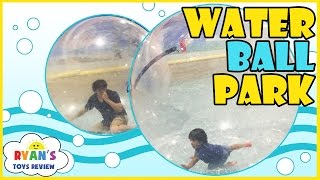 Indoor Playground Trampoline Park Family Fun Play Center for Kids