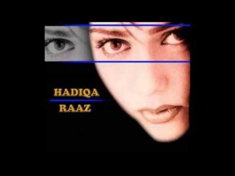 Humsafar - Hadiqa Kiani video