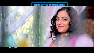 S/o Satyamurthy || Post Release Trailer 5 || Allu Arjun, Samantha, Nithya, Adah Sharma