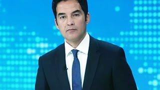 TOLOnews 6pm News 12 April 2016