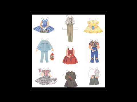 Paper Doll - John Mayer (Full) HQ