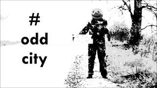 akRa.TV – Odd City #7 – Elementary Charge