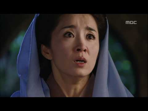 The Great Queen Seondeok, 20회, Ep20, #01 video