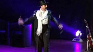 Watch Mel Brooks The King Of Broadway video