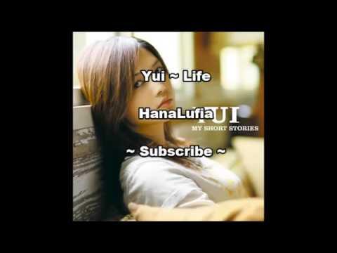 Yui - Life