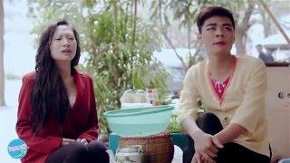 Video clip Kem xôi: Tập 60 - Truy tìm soái ca