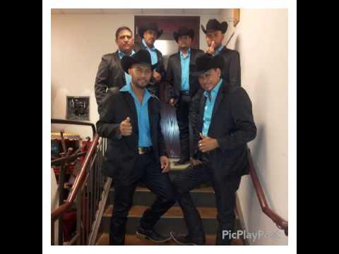 Corrido De Camargo Chihuahua- Nominados de durango