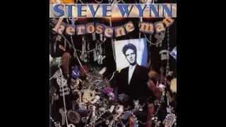 Watch Steve Wynn Carolyn video
