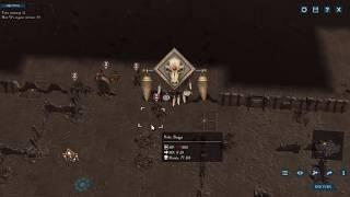 Warhammer 40000 Sanctus Reach Multiplayer 43