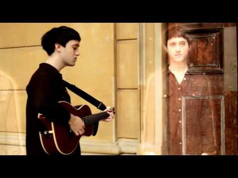Villagers - That Day (2010)